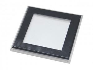 PANNELLO LUMINOSO LED LDFR100V1PXS