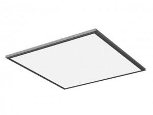 PANNELLO LUMINOSO LED LDFR590V2